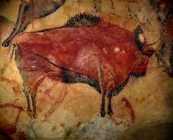 cave-painting-wikipedia